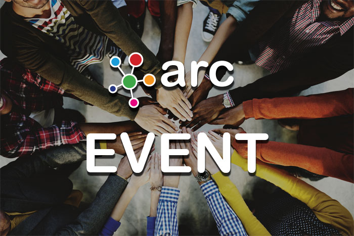 2021 ARC Annual Conference - Relationships, Resilience and Returning to School